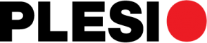 plaisio-logo
